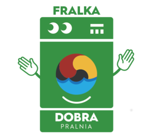 Pralnia Fralka